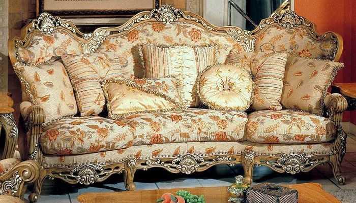 divan i gobilene1