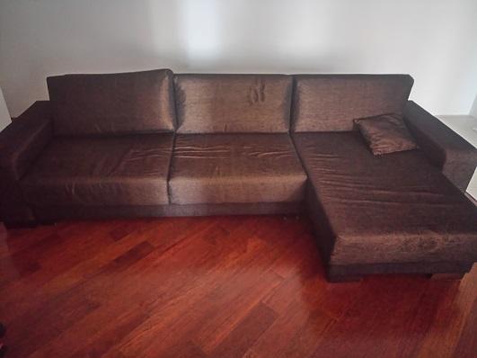 peretyazhka uglovogo divana